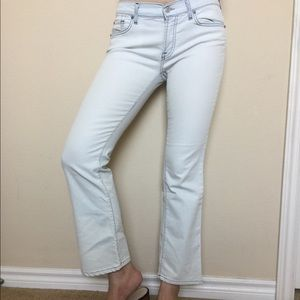 7 For All Mankind | Women's Jeans